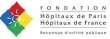 Logo---Fondation-Hopitaux-de-Paris-Hopitaux-de-France